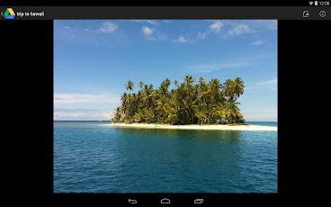 Google Drive Screenshot 21