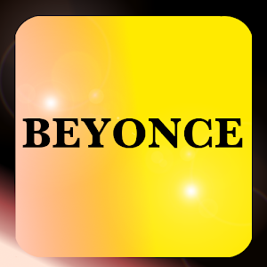 Beyonce Lyric Quizzes for PC and MAC