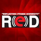 RED FM CANADA icon