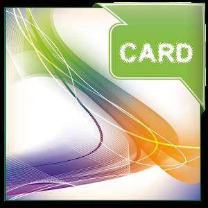國中數學祕笈卡 書籍 App Store-愛順發玩APP