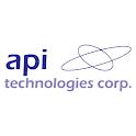 API IR icon