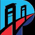 TV Palembang