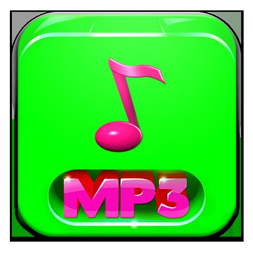 音樂下載免費