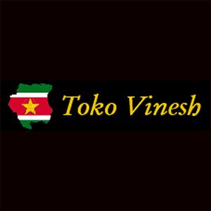 Toko Vinesh Rotterdam for Android