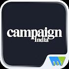 Campaign India icon