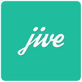 Jive Icon Pack (DEMO)