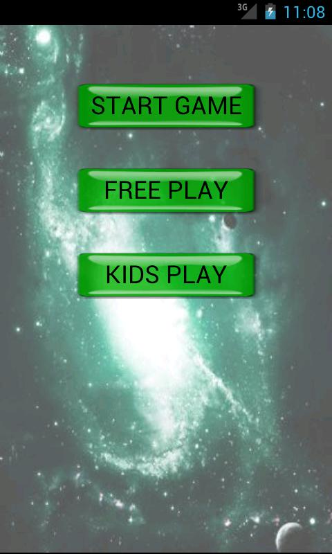 Gummy Pop Free - screenshot