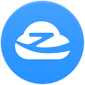 ZeroPC Cloud Navigator icon