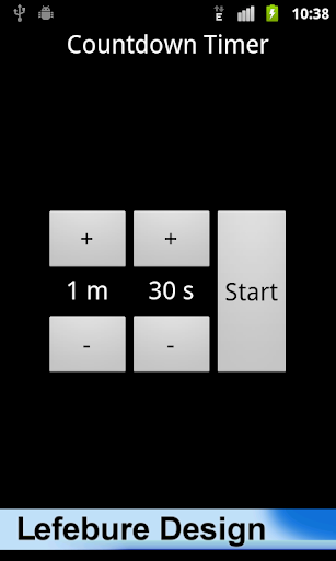 Android customization - build a music sleep timer and music alarm clock using the Tasker Task Timer