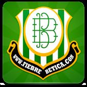 Real Betis Fiebrebetica