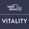 NSLIJ Vitality icon