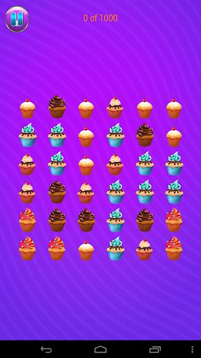 蛋糕比賽3益智瘋狂
