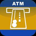 ATM Viet Nam icon