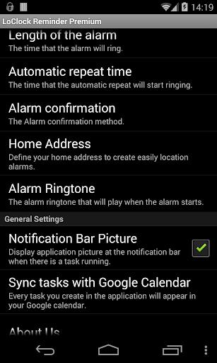 【免費生活App】Reminder Premium-APP點子