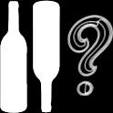 Quiz Licores logo