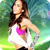 AJ Lee Wallpapers