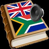 Afrikaans best dict