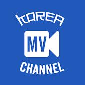 Korea MV Channel - เพลงเกาหลี