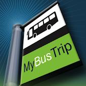 MyBusTrip