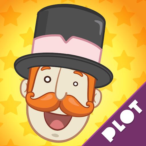 Mundo Bita 娛樂 App LOGO-硬是要APP
