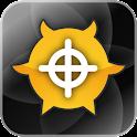 行動防毒 Antivirus logo