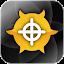App 行動防毒 Antivirus 6.0.62.21 APK for iPhone