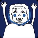 Aste Nagusia 2014 ¡Sobrevive! icon