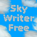 Skywriter Live Wallpaper FREE icon
