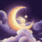 My Lucky Star Live Wallpaper