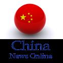 中国新闻网 icon