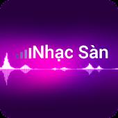 Nhạc Sàn Remix Dance 2015