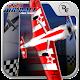 AirRace SkyBox v1.5