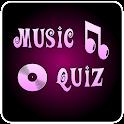 Musik-Quiz icon