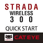 StradaWL300 icon