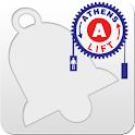 Athens Lift
