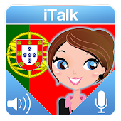 Learn to speak Portuguese FREE