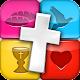 Quiz Bíblia 3D-Jogo Religioso para PC Windows