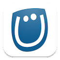 GoComics icon