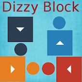 Dizzy Block Puzzle