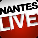 Nantes Live logo