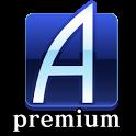 アリストPremium icon