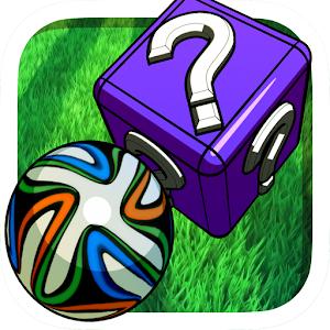 2014 Trivia de Futbol