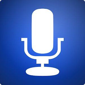 Perfect Vocal Free 1.18 Icon