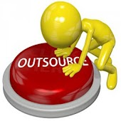 How To Outsource And Free Time