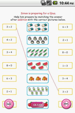 year 9 math exam pdf