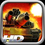 Final Defence v1.1.3 (Mod Money/Ad-Free)