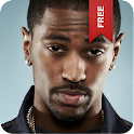 Big Sean Live Wallpaper Free logo