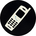 SIM and Device Information icon