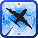 Nav Trainer Pro for Pilots icon