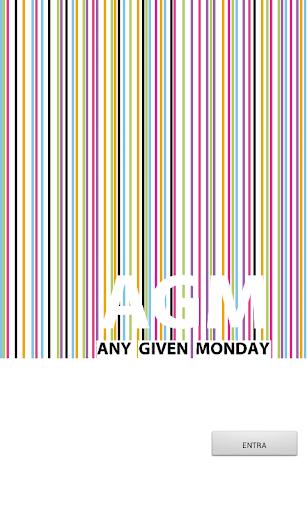 【免費娛樂App】AGM-APP點子